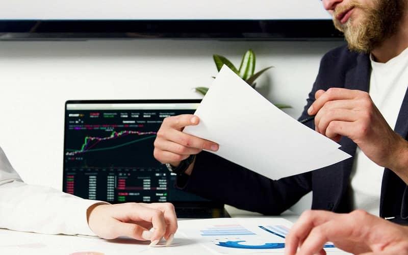 Làm thế nào để trở thành một Marketing Manager? - 2